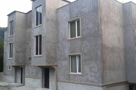 GONIO - Apartment