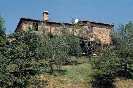 Il Casello - House