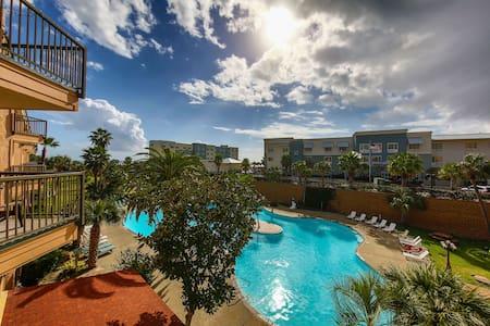 Maravilla Paradise 231 - Galveston