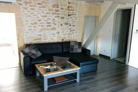 Appartement près du Pont-du-gard ! - Remoulins