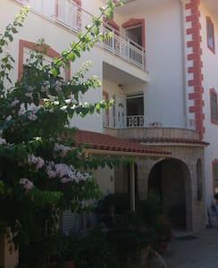 Bianka Studios - Skala - Appartement