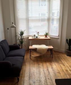 Beautiful City Centre Apartment - Appartamento