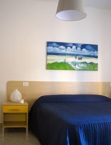 Casa al mare Alba Adriatica