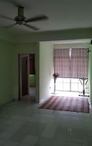 Mutiara Condominium Bandar Perda - Lejlighed