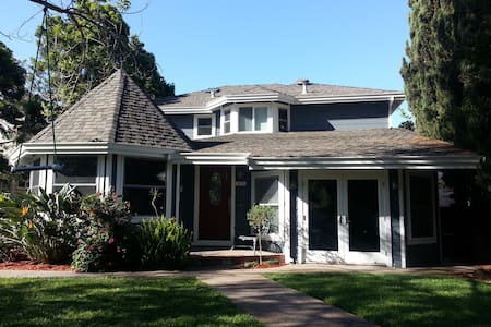 Great for Art Lovers, Bibliophiles, and Sailors - Benicia