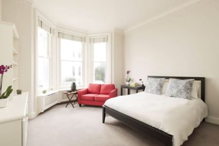 *New* Special Offer Kensington! - London - Apartment