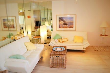 Beautiful Siesta Key Condo at Sea Club II - Συγκρότημα κατοικιών