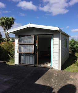 Affordable + nice place in Auckland - Auckland - House
