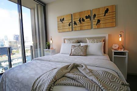 Perfection -  5 star luxury & views - Wohnung