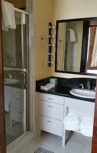 Trail Suites - Suite C - Lawrenceburg - Other