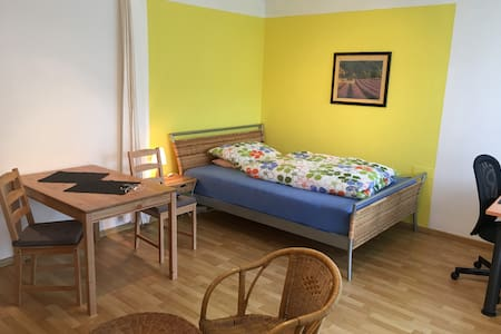 Apartement for You! - Sankt Ingbert