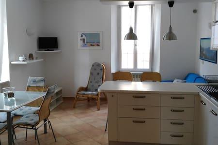 La Bicocchina - Apartment