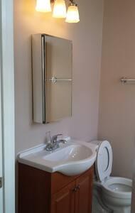 359 #A2 Studio/Dwntwn/Hrdwd/New - Palo Alto - Apartment