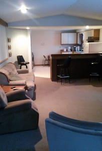 Great Getaway - Rockland - Appartement