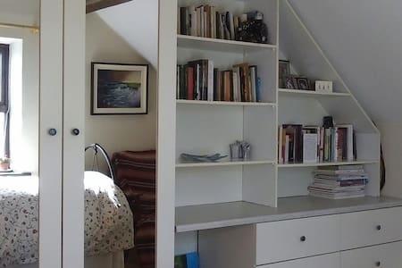 Single Room - Haus