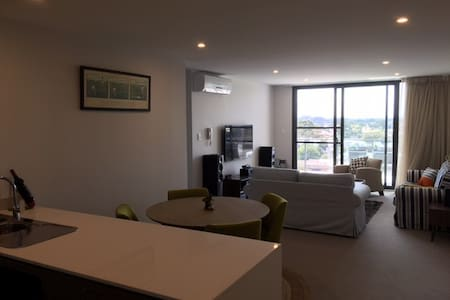 Apartment in Maylands - Wohnung