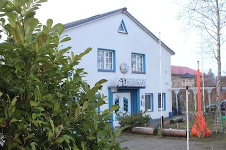 Landgasthaus Hohenfelde - Bad Doberan