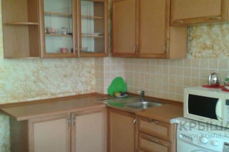 Сдам 1ком квартиру в Алматы - Almatı