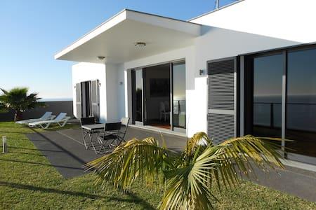 Villa Oceano - Casa