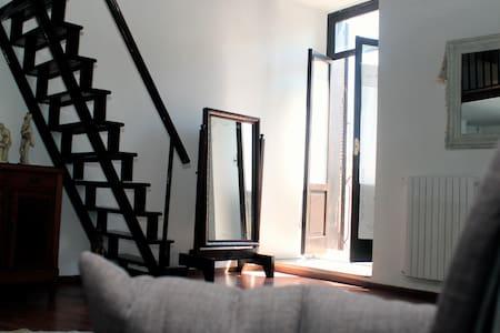 Celeste Guest House - Trani - House