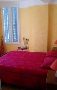 Maison d'hôtes guest house - Cuers - Haus
