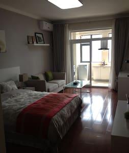 阳光新区  给你一个温馨的家 - Liaocheng