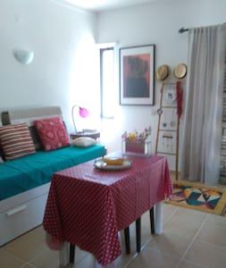 Apartamento en Cabanas de Tavira - Apartamento