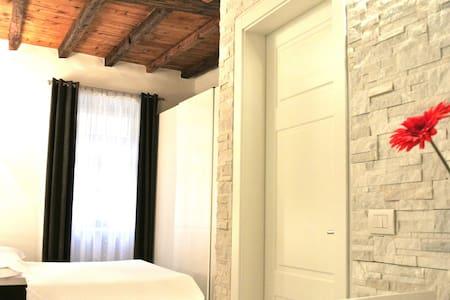 Dalia apartment - Arco