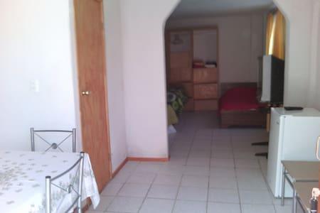Apartment Los Frutales, Casa Raices - Coquimbo