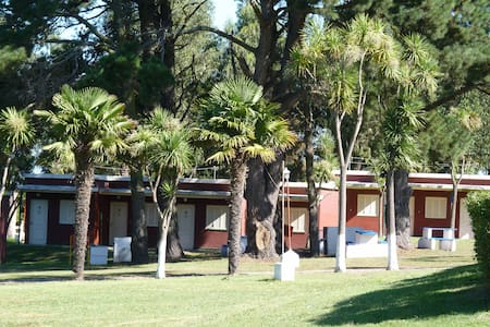 Camping Los Horneros - Other