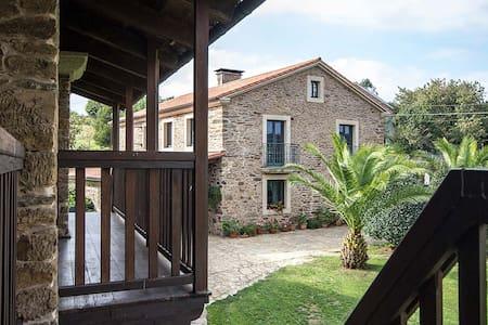 Casa Bama - Talo