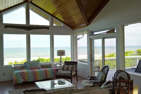 Another Day in Paradise - Ponte Vedra Beach - House