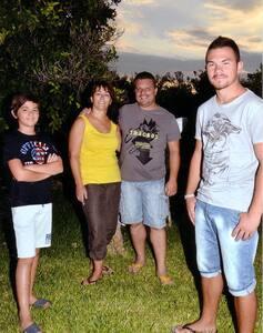 Villa Panou Vacances Chez l'habitant - Korinthia - Bed & Breakfast