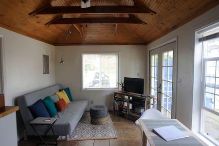 Bungalow style MIL apartment - 公寓