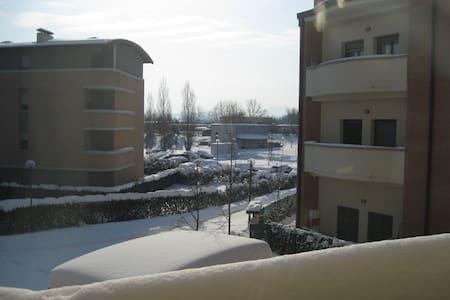 Appartamento Ozzano dell'Emilia - Appartamento