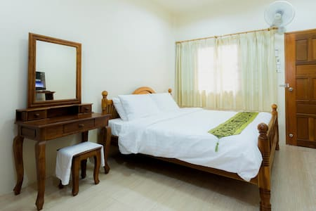 mine place homestay - Apartment