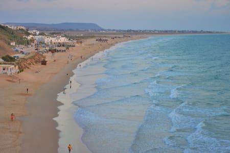 Playa de roche, residencial - Conil de la Frontera - Casa