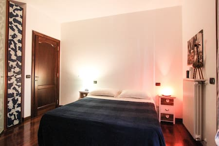 B&B Le ragazze - Bed & Breakfast