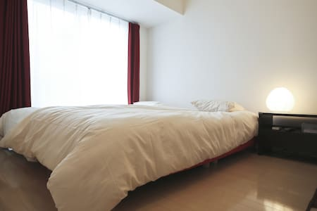 MAX60%OFF!Directly to NARITA&HANEDA - Appartamento