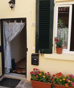 A casa di Giulia - Flat