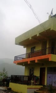 LAVASA - HOME - Bungalow
