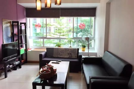 Singapore Vacation Rentals Villas Airbnb Bnb Singapore Homestay In Singapore Singapore
