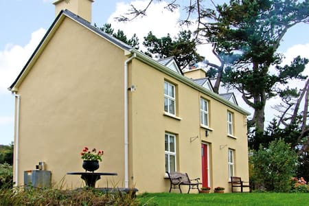 Fern Height Cottage - Killarney  - Rumah