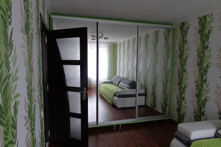 Apartament in soroca - Soroca - Lakás