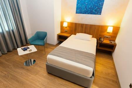 Fesa Business Hotel - Gebze