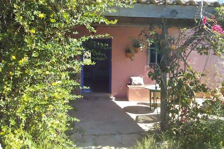 Casa Rosita - Vejer de la Frontera - Lejlighed