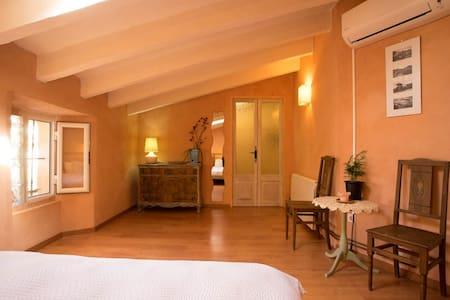 COZY ROOM n*2 - Apartamento
