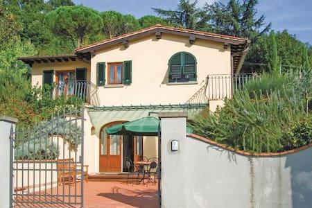 Villino Le Rose - House