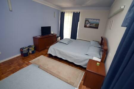 4* Room Perlica - Sovesal
