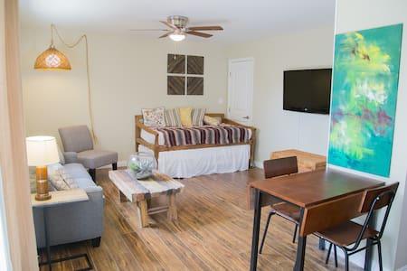 Perfect Studio in Leucadia! - Encinitas - Appartamento